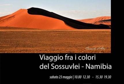Locandina Namibia_fb