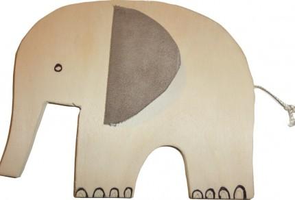 Sagoma_elefante