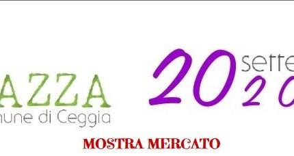 Cattura_ceggià2015_logo