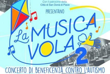 musica_vola_2