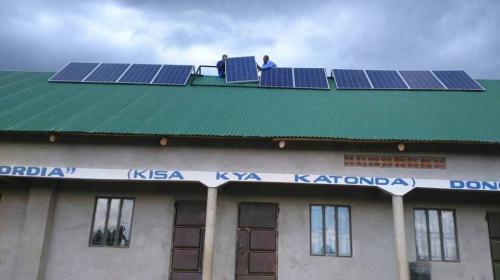 2017_fotovoltaico_2